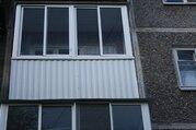 2 квартира на Белореченской - Фото 5