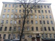 Продажа квартир Фрунзенский