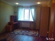 Продаю 2-комнатную квартиру на Жмайлова - Фото 5