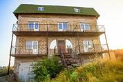Дом в Крыму - Фото 2