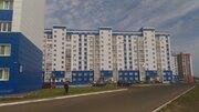 """Квартира в новом доме """"Времена года"""" с ремонтом 38 м2 - Фото 2"""