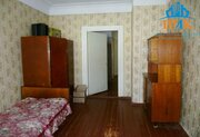 Продается 4-комнатная квартира по самой низкой цене - Фото 5
