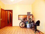 2 комнатная квартира на улице Полянка с видом на сосновый бор - Фото 3