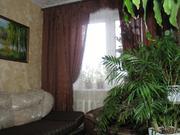 4-комнатную квартиру в Туле - Фото 2