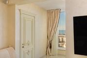 27 000 000 Руб., Квартира в центре Сочи, Купить квартиру в Сочи по недорогой цене, ID объекта - 322766100 - Фото 20