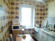1-комнатная квартира в Канищево - Фото 1