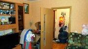 Москва САО алтуфьево псковская квартира продажа - Фото 2