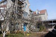 Продам дом 170 кв.м, гараж 126 кв.м. в СНТ Дары Природы, м. Румянцево - Фото 3