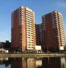 Продажа квартир в Чехове