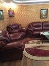 Сдается 2-х комнатная квартира в го Балашиха, мкр. Заря - Фото 1