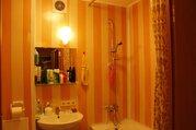 3 700 000 Руб., Выгодное предложение!Продается 3-х комнатная квартира в Гальчин, Купить квартиру Гальчино, Домодедово г. о. по недорогой цене, ID объекта - 317546911 - Фото 13