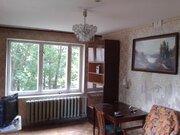 Квартира в Жуковском - Фото 4