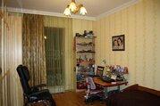 260 000 €, Продажа квартиры, Купить квартиру Рига, Латвия по недорогой цене, ID объекта - 313137423 - Фото 2