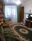 2-к квартира в хорошем состоянии - Фото 5