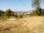 Продам участок в Сочи под строительство частного дома - Фото 1
