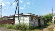 7 000 000 руб., Срочно продам. 2-этажный коттедж 182 м^2(пеноблоки)на участке 8 соток., Продажа домов и коттеджей в Нижнем Новгороде, ID объекта - 502367774 - Фото 5