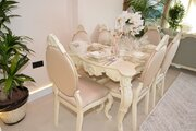148 000 €, Квартира в Алании, Купить квартиру Аланья, Турция по недорогой цене, ID объекта - 320536584 - Фото 9