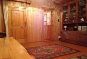 Продается серьёзный зимний дом - Фото 4