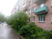 Продам квартиру в г.Кронштадт - Фото 1