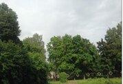 Продается 1 к.квартира Балашиха-1 - Фото 2