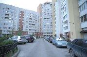 Продажа квартиры, Липецк, Б-р. Сергея Есенина - Фото 1