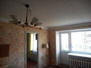 Продается 2-х комнатная квартира на ул. Чайковского, д. 44б - Фото 4
