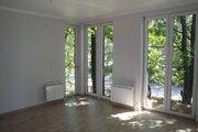 283 000 €, Продажа квартиры, Купить квартиру Юрмала, Латвия по недорогой цене, ID объекта - 313138769 - Фото 1