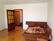 Однокомнатная квартира в Остравцах на продажу - Фото 3