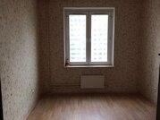 Сдается 2-я квартира - Фото 4