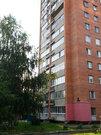 4 650 000 Руб., Продаётся 2к.кв. на ул. Белинского, 93 на 12/12эт. с прекрасным видом, Купить квартиру в Нижнем Новгороде по недорогой цене, ID объекта - 321607152 - Фото 12