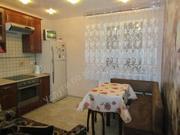 Продается 3к.кв. г.Фрязино, пр. Мира - Фото 2