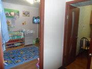 1-комнатная квартира Солнечногорск, ул.Прожекторная, д.5 - Фото 2