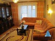 Продается 4 комнатная квартира - Фото 1