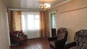Продажа 3 комнатной квартиры в центре г.Серпухов ул.Раковая 18 - Фото 1