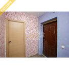 Продажа 1-комнатной квартиры Лососинское шоссе, д.38 корп.1 - Фото 4