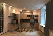Красивая квартира в сталинском доме в Отличном месте рядом с метро, Купить квартиру в Санкт-Петербурге по недорогой цене, ID объекта - 321566372 - Фото 8
