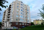 Продажа 3х комнатной квартиры, г.Яхрома, ул.Парковая, д.8 - Фото 2