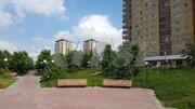 Замечательная 1-комнатная квартира с видом на Парк школьников - Фото 3