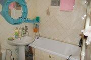 Отличная 2-х комнатная квартира в г. Серпухов, ул. Горького. - Фото 5