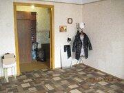 Продажа квартиры, Псков, Ул. Вокзальная - Фото 4