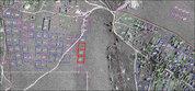 Участок 15 соток ИЖС в д. Загорье по Ленинградскому шоссе - Фото 2