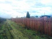 Продается земельный участок 13 соток: МО, Клинский район, д. Белавино - Фото 2