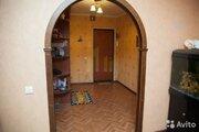 Продам 2-ю квартиру г.Красноармейск . ул.Гагарина - Фото 3