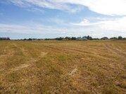 Земельный участок вблизи Истринскоговдхр - Фото 3