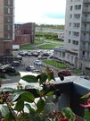 Продажа квартиры, Кронштадт, м. Старая Деревня, Ул. Гидростроителей - Фото 3