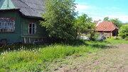 Продаю земельный участок в дер.Леониха - Фото 2