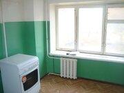 2 к.квартира - Фото 2
