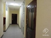 1-на комнатная квартира Балашиха - Фото 5