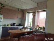 Продам дом, Продажа домов и коттеджей Орел, Вадский район, ID объекта - 502309121 - Фото 13