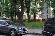 М.Маяковская, 6 м/п, Вспольный пер.16к1, 2-х. к. кв. 37 кв.м. 1/9эт. - Фото 3